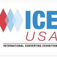 International Converting Exhibition - April 2017, Florida