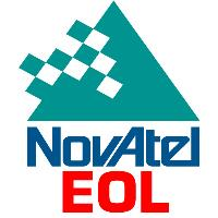 NovAtel Announce EOL for Selected OEM6 Receiver Boards and the  GPS-700 Series Antenna