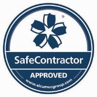 Top Safety Accreditation for Euroteck Systems