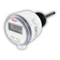 Series AVUL Air Velocity Transmitter Product Release