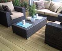 Composite Decking: A Cost-Effective Alternative To Timber Decking