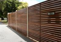 Tips For Creating A Long-Lasting Timber Fence