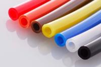 What are the Benefits of Nylon Tube?