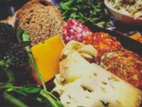 BCP'S OPORTEO SET TO HELP CHEESE SPECIALISTS ACHIEVE THEIR NUMBER ONE AIM