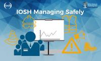 Is the IOSH Managing Safely for you?