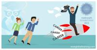 How Can NEBOSH Courses Help Me Advance in My Career?