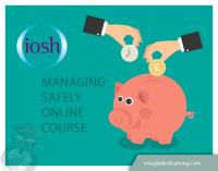 How You Can Save Time and Money By Taking an IOSH Managing Safely Online Course
