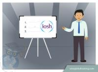 IOSH Managing Safely E-Learning – Tips for Managing the Course Effectively