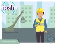 Securing a CSCS Green Labourer Card After Finishing the IOSH Working Safely Course