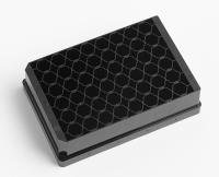 Speciality Microplate for Microbial Research