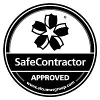 B&G Cleaning Systems Ltd – now SafeContractor accredited