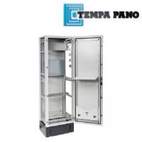 All You Need to Know about the Newest and Latest Range of Floor Standing Enclosures