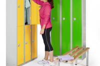 University Lockers: why are they needed more than ever?