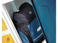 Common mistakes that can undermine your workplace lockers' security and how to avoid them