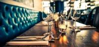 HOSPITALITY EXPERIENCE (HX) HELPS MAXIMIZE THE HOTEL GUEST EXPERIENCE