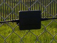 Sioux Perimeter Intrusion Detection System