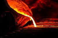 From Iron to Steel – What's the Deal?