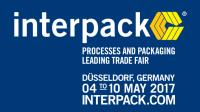 Industry 4.0 – FlexLink shows state of the art solutions at Interpack