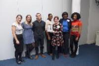 Certification helps housing association provide better service to vulnerable people