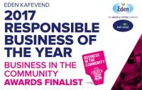 BITC - RESPONSIBLE BUSINESS OF THE YEAR AWARDS 2017