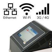 Astell Scientific releases Remote Access /Network Connected autoclaves