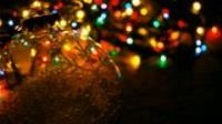 Are LED Christmas Lights The Best?