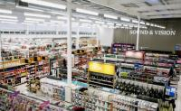 Why LED Panels Are Best For Your Retail Store?