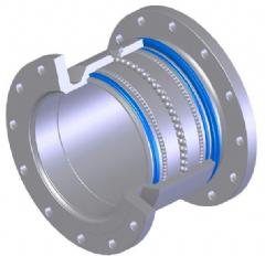 Swivel Joints for special applications