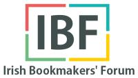 A review of The Irish Bookmakers' Forum