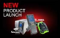 New Product Launches