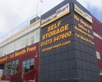 How The Sussex Sign Company can help if you are a Facilities Manager