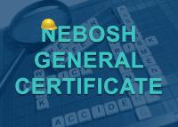 Why the NEBOSH General Certificate Will Help Your Employees