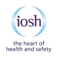 IOSH Managing Safely in Liverpool and the North West