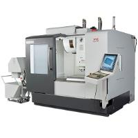 Charpak invests in a cutting edge new milling machine