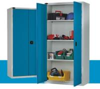 How to Buy Staff Lockers Within The Budget?