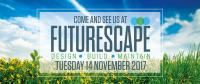Futurescape Landscaping Show and Seminars
