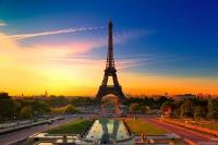FIVE TIPS TO TRANSLATE FROM ENGLISH TO FRENCH AND FRENCH TO ENGLISH