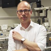 Interview with Nick Broadley, MD Chell Instruments