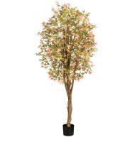 New Range of Artificial Trees