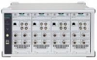 Huawei Ground Breaking NB-IoT Chipsets now Supported by Anritsu Wireless Test Solution