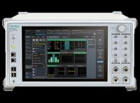 Anritsu Announces MT8821C Now Supports Cat-M1/NB-IoT 3GPP-Defined RF Measurement and IP Data Transfer Functions