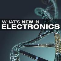 ITW EAE to Reveal Latest Advances in Electronics Assembly Equipment at NEPCON China