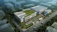 Nexperia opens significant expansion at Guangdong Assembly and Test facility