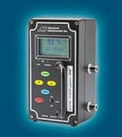 New ATEX certification for AII's portable oxygen analyzers