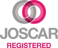 Edm Solutions Are Now Joscar Accredited
