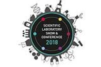 Astell to exhibit at Scientific Laboratory Show & Conference