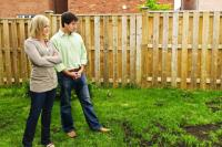 How To Tell If You Need To Rebuild Your Lawn With New Turf