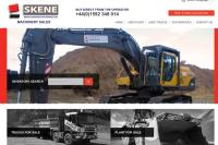 Plant & Transport Sales Division Launched