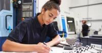 Women and engineering – why do girls really drop STEM?