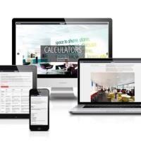 WAGSTAFF FURNITURE & FIT-OUT CALCULATOR